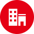 肇庆市新润丰高新材料有限公司|煅烧氧化锌厂家|重质氧化锌|陶瓷氧化锌|活性氧化锌